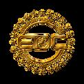 EDC_Transparent_format.png