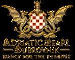 logo apd.png
