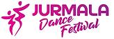 jurmala logo.png