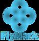 FlyMark_quadrate_no_background.png