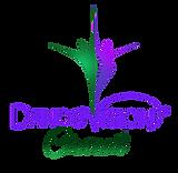 Dance-Vision-Cicuit-Logo.png
