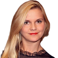 Jelena Samuilova_edited_edited.png