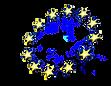 eu2_edited.png