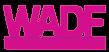 wadf logo transparent.png