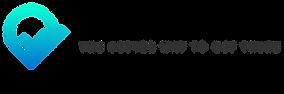 Equlibri travel Logo.png