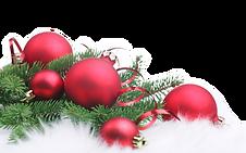 christmas-balls-184_edited.png