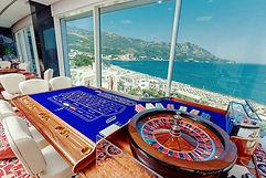 casinos-in-montenegro-travelling-for-gam