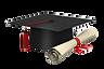 diploma-square-academic-cap-academic-cer
