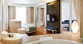 room-spl.jpg