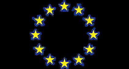 eu_edited.png