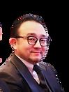 Nai%2520Yi%2520Huang_edited_edited.png