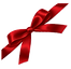 bow%20christmas_edited.png