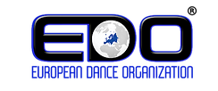 EDO%20Logo_edited.png