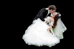 wedding-couple-dancing-2_edited.png