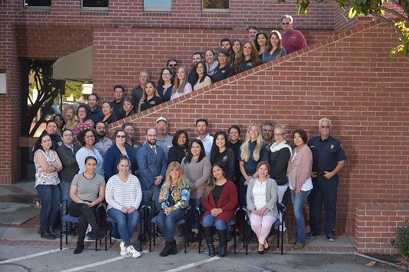 Permit Center Staff Photo.JPG.jpg