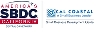 CentralCA-Network_CC-SBDC.fw_ (1).png