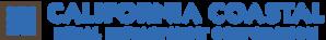 cal-coastal-logo.png