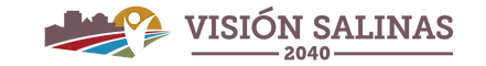 VisionSalinas_Logo-01.png