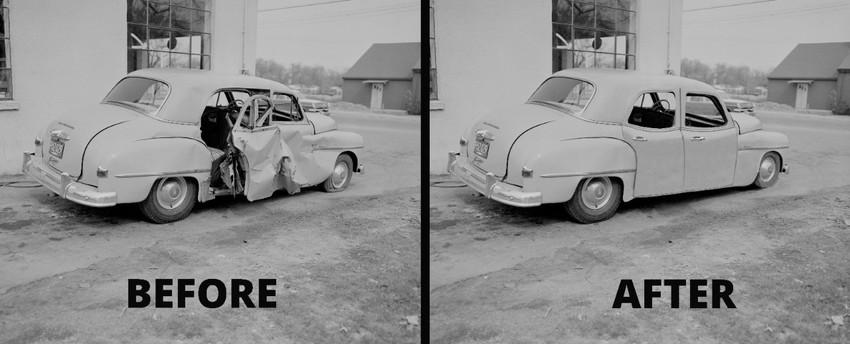 Image Restoration.jpeg