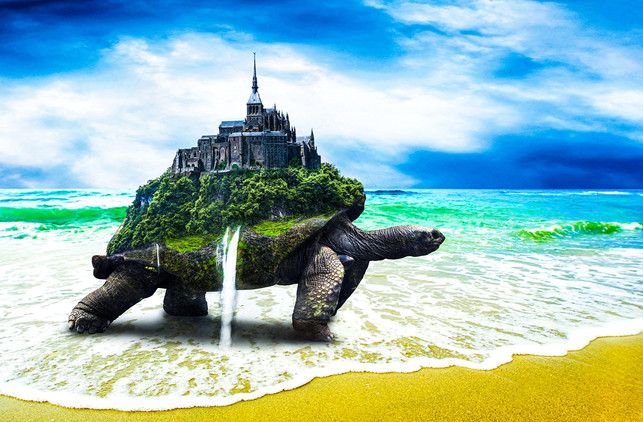 Fantasy Turtle Island.jpeg