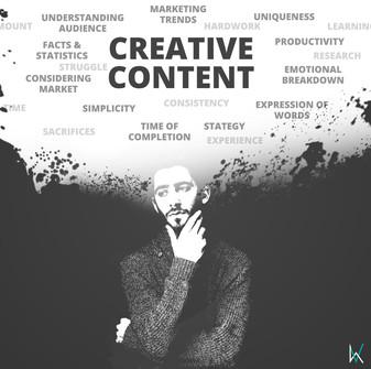 Creative Content.jpeg
