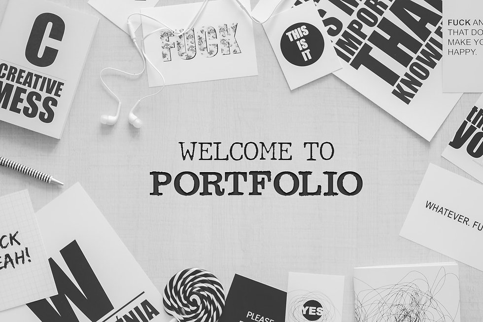 Welcome to portfolio.jpg