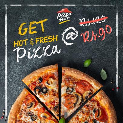 Pizzahut ad.jpeg