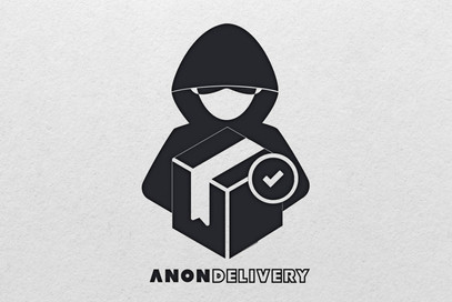 Anon Delivery Logo.jpeg