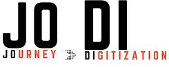 JoDi Logo.jpg
