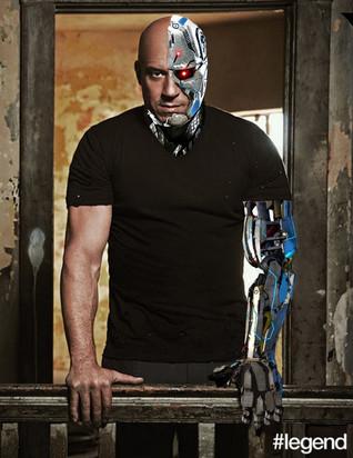 Cyborg.jpeg