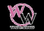 WomenofWearables_ELANZAWellness.png