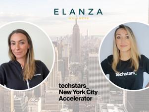 Techstars NYC Female Founders on Closing the Gender Data Gap Through Femtech