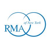 rmany-logo.png