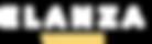 Elanza logo_transparent background.png