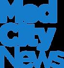 medcity news_media_elanza wellness.png