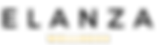 black and yellow logo transparent.png