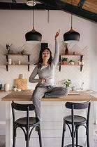 woman kitchen happy.jpg