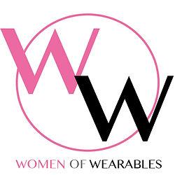 Women of wearables_elanza wellness.jpeg