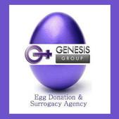genesis group surrogacy.jpeg