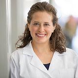 Diana E. Chavkin, MD, FACOG.jpg