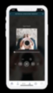 meditation_audio.png
