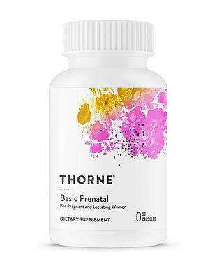 thorne basic prenatal.jpg
