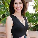 Dr. Alison Peck, MD_HRC fertility.jpg