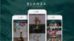 elanza wellness fertility fit app .jpg