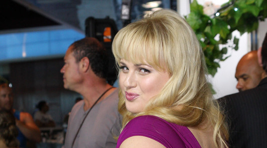 Rebel Wilson talks about her decision to undergo egg freezing