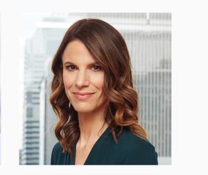 Karen Cahn, iFundWomen