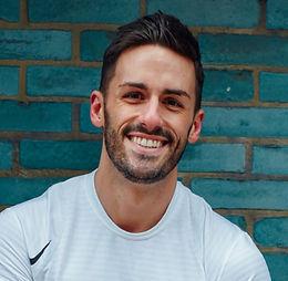 Joey Coppedge