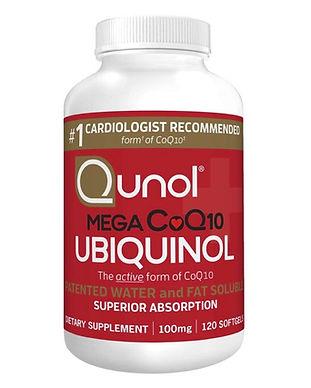 Ubiquinol_elanza supplements_coq10.jpg