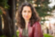 Dr. Aimee Eyvazzadeh.jpg