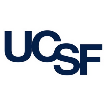 ucsf reproductive health and fertility.p